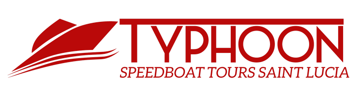 Typhoon Tours