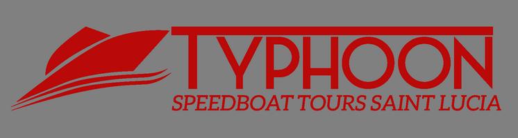 Typhoon Tours